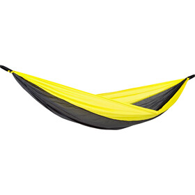 Amazonas Adventure Hangmat, yellow